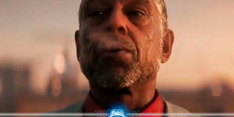 Far Cry 6 será lançado em fevereiro
