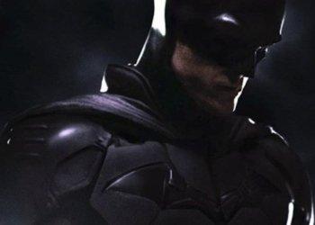The Batman HBO Max