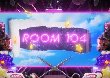 Room 104 temporada final na HBO