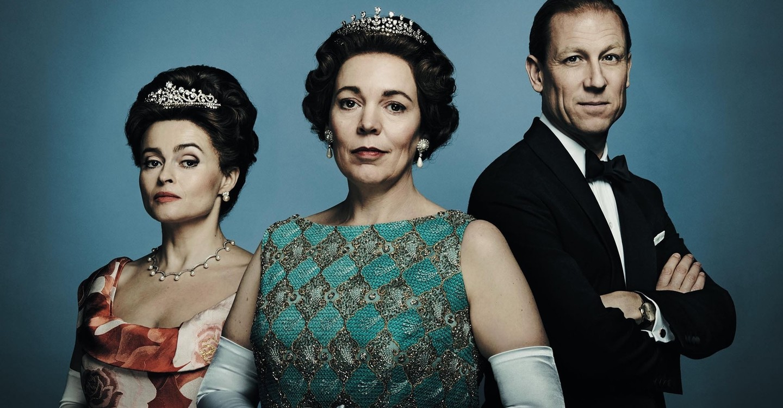 The Crown | 5ª temporada não será lançada antes de 2022