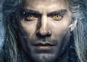 The Witcher: Blood Origin na Netflix