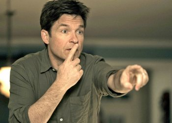 Superworld | Jason Bateman