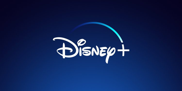 Disney+ Disney Plus data no Brasil