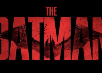 The Batman filme com Robert Pattinson