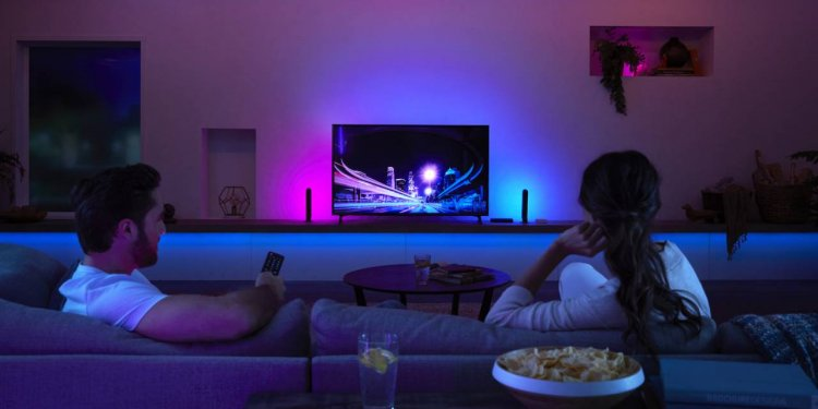 Smart Home com Google Home ou Alexa