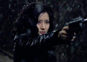 10 filmes sul-coreanos para assistir