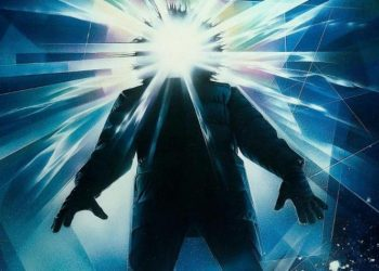 Reboot de The Thing terá envolvimento de John Carpenter