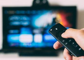 Seu quarto pode ser o melhor lugar para assistir filmes e séries