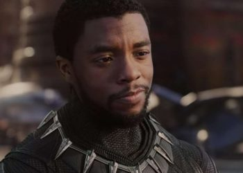Chadwick Boseman | Marvel Studios publica vídeo