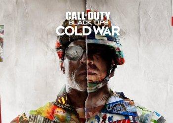 Call of Duty Black Ops Cold War ganha trailer
