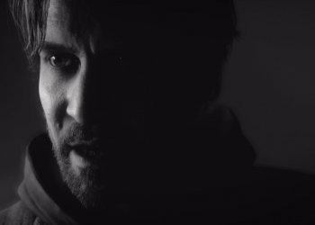 Control | Expansão EMA conta com a presença de Alan Wake