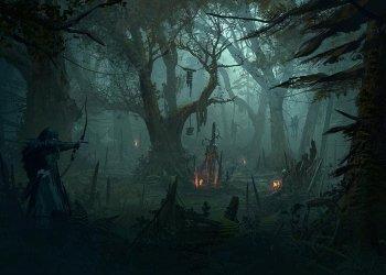 Hood: Outlaws & Legends   Game é anunciado