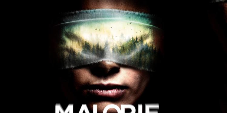 Malorie, a sequência de Caixa de Passáros