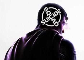 Esquadrão Suicida   Estúdio de Batman Arkham confirma novo jogo