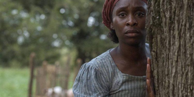 10 filmes para assistir se você gostou de Enola Holmes
