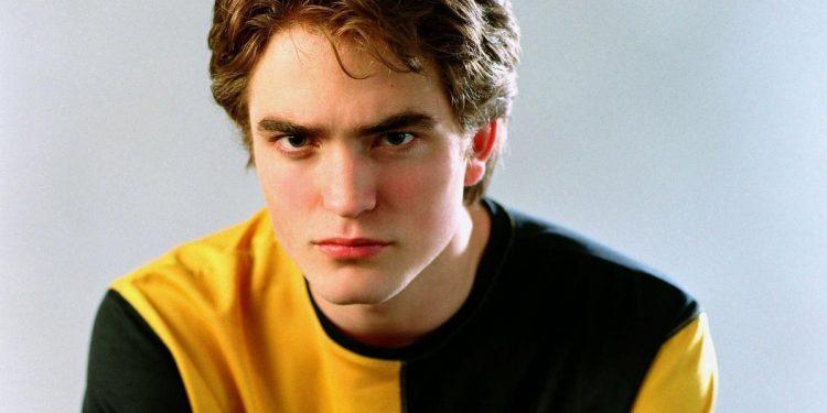 Cedrico em Harry Potter e a Ordem da Fênix