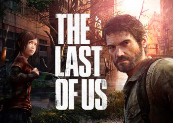 The Last of Us vai virar série na HBO