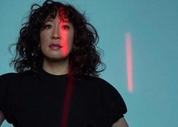 Sandra Oh irá participar do elenco de The Tigers Apprentice