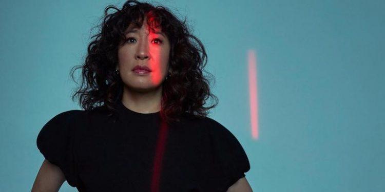 Sandra Oh irá participar do elenco de The Tigers Apprentice