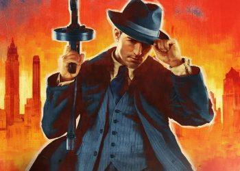Mafia: Definitive Edition | Crítica