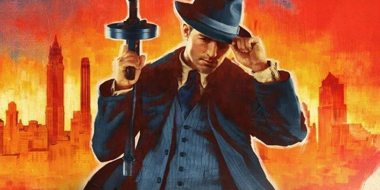 Mafia: Definitive Edition   Crítica