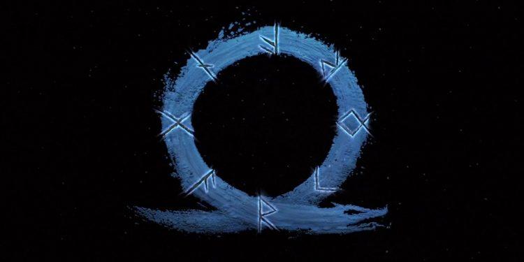 God of War: Ragnarok | Novo game é anunciado para 2021