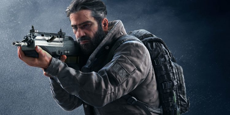 Tom Clancy's Rainbow Six Siege ganha versão no Xbox Series X e PS 5