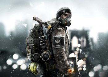 The Division | Game da Ubisoft
