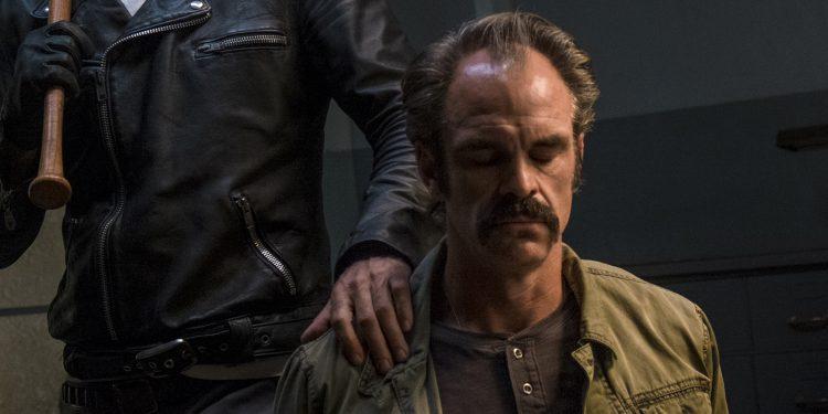 The Walking Dead | Relembre os principais personagens que viraram zumbis