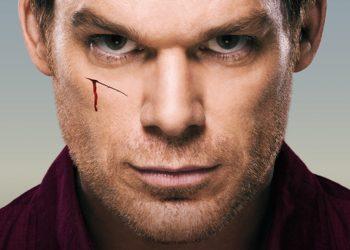 Dexter terá 9ª temporada