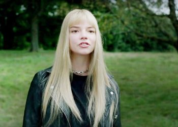 Furiosa | Anya Taylor-Joy vai estrelar derivado