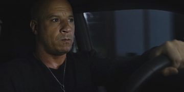 Velozes & Furiosos | Universal Pictures confirma o fim da franquia