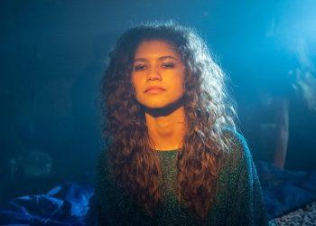 Euphoria | HBO anuncia dois episódios especiais