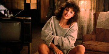 Flashdance vai ganhar reboot no formato de série