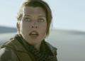 Monster Hunter | Novo trailer mostra o duelo dos militares contra os monstros