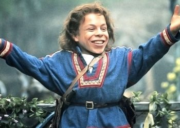 Willow | Série do Disney+ será comandada por Jon M. Chu
