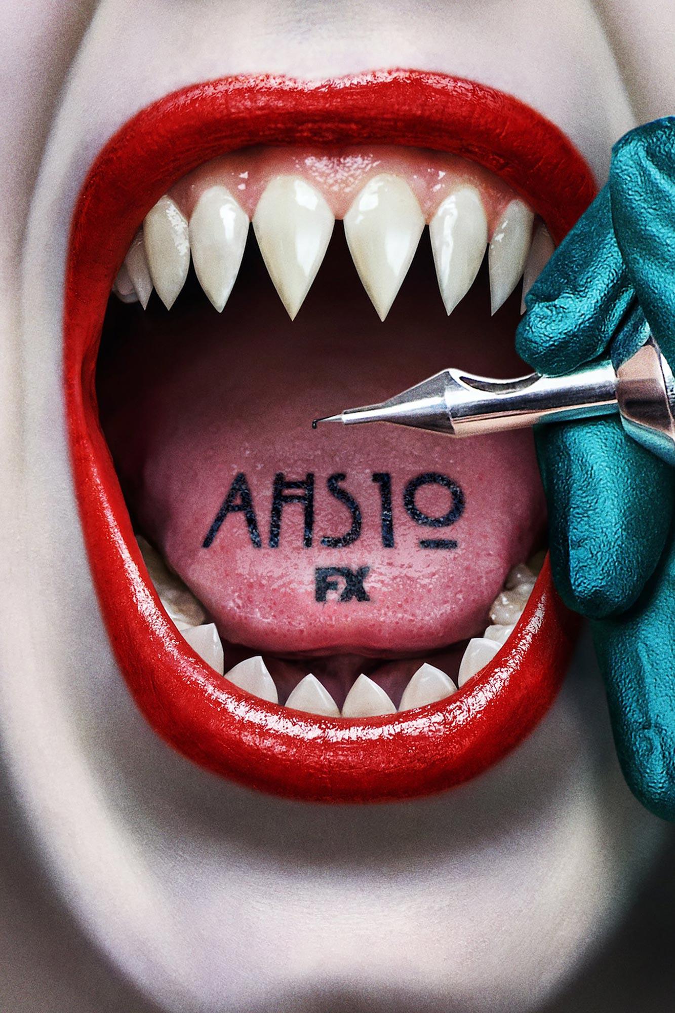 American Horror Story 10ª temporada