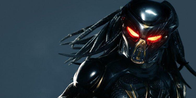 O Predador | Novo filme da franquia será dirigido por Dan Trachtenberg