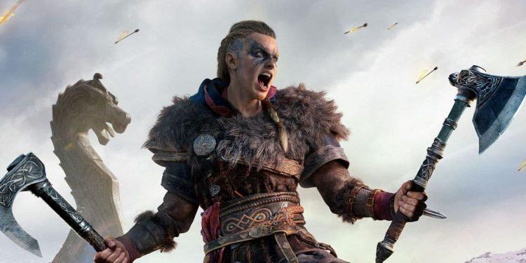 Assassin's Creed Valhalla   Novo game da franquia já está disponível