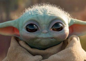 The Mandalorian | Episódio desta sexta revela o nome do Baby Yoda