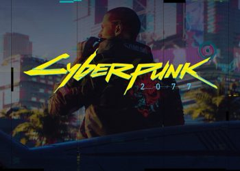 Cyberpunk 2077 apresenta novo trailer de gameplay