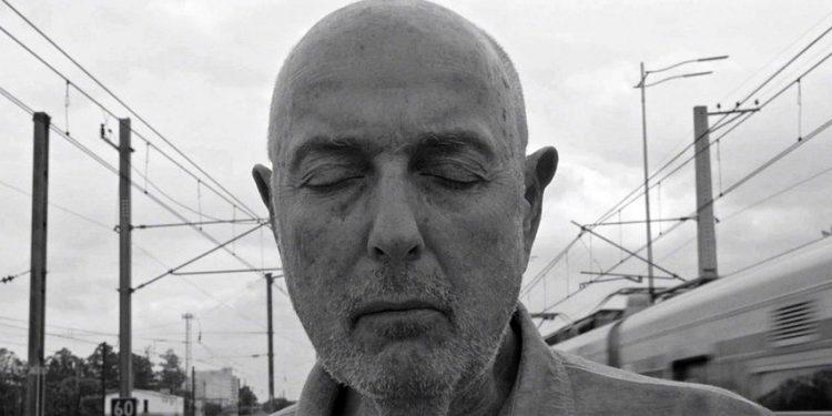 Documentário sobre Hector Babenco vai representar o Brasil no Oscar