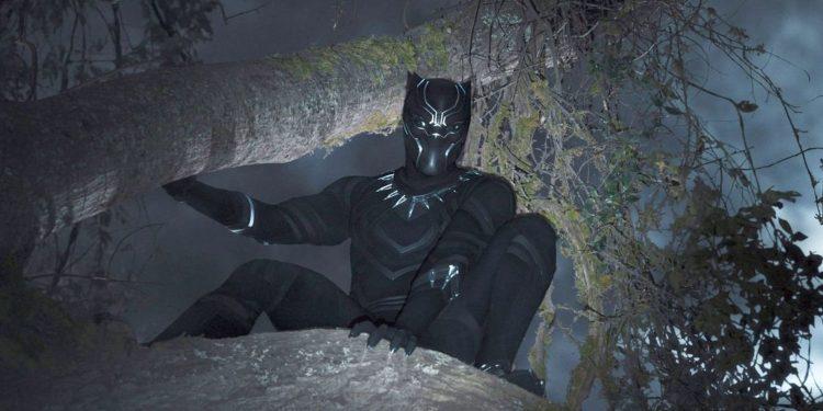 Filmagens de Pantera Negra 2 serão iniciadas em julho de 2021