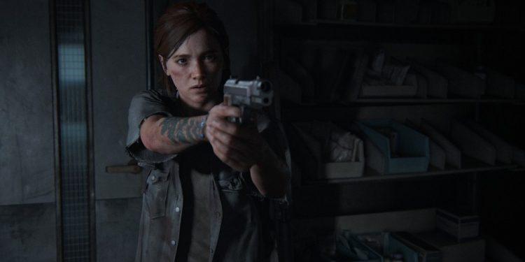 The Last of Us Part II é indicado em 10 categorias no TGA 2020