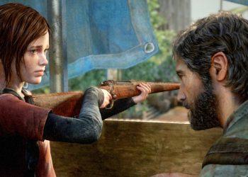 The Last of Us | HBO dá sinal verde para a produção da série