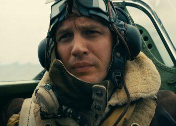 Tom Hardy e Bill Skarsgard vão estrelar drama sobre a Guerra do Vietnã
