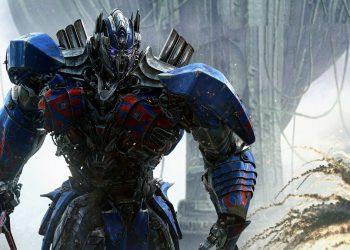 Transformers   Novo filme será comandado por Steven Caple Jr.