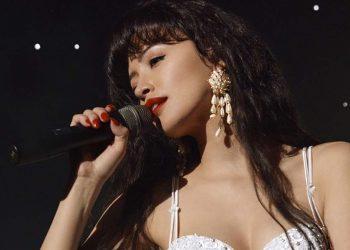 Selena: The Series | Crítica |