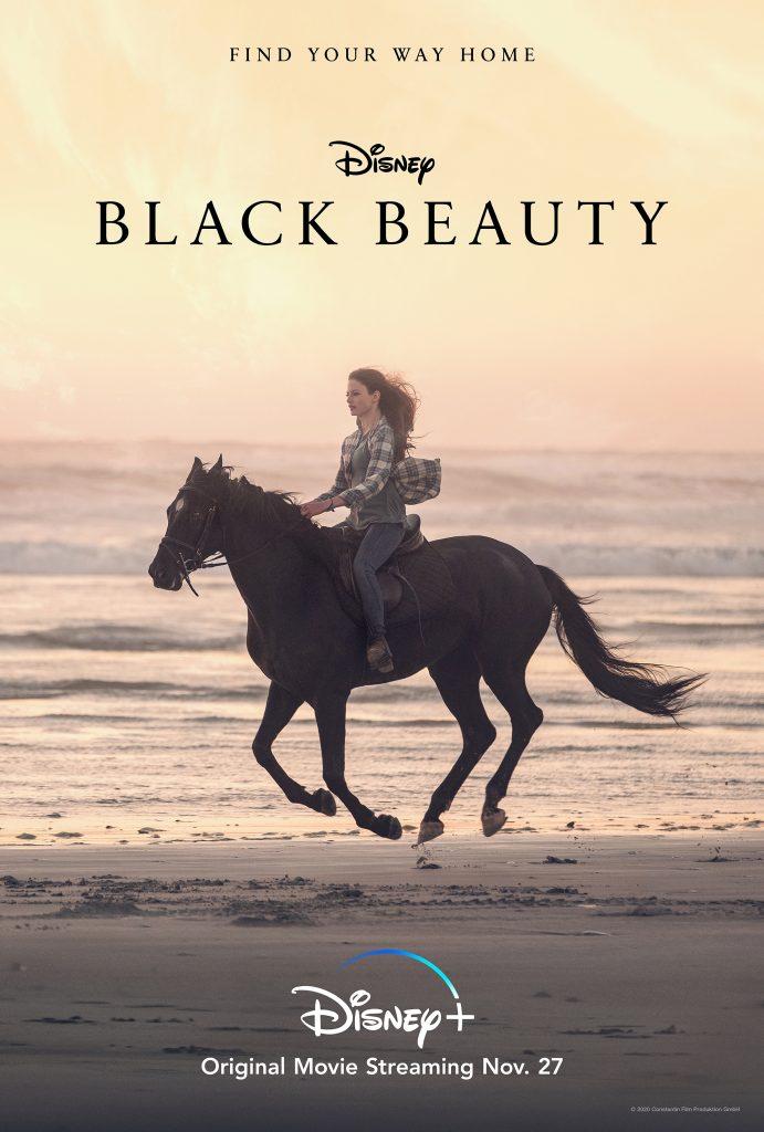 Beleza Negra: Uma Amizade Verdaderia | Crítica |
