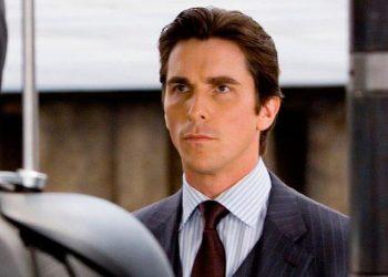 Christian Bale será o vilão Gorr The God Butcher em Thor 4